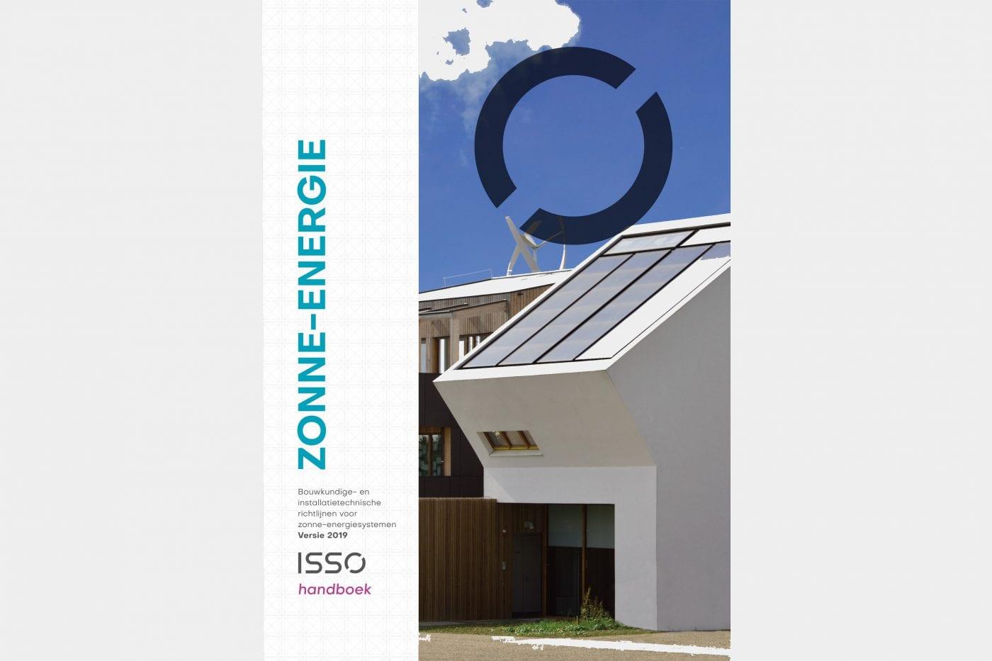 handboek zonne-energie, pv-paneel, zonnepanelen