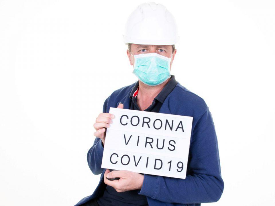 covid-19 keurmerk