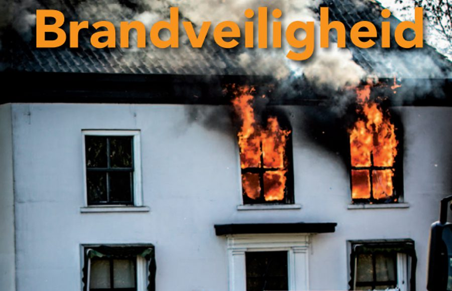 webinar brandveilig verduurzamen