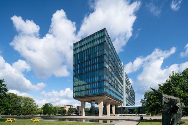 Atlas TU Eindhoven