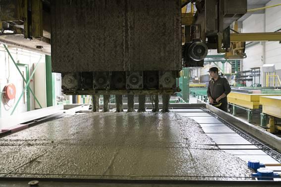 co2-arm beton