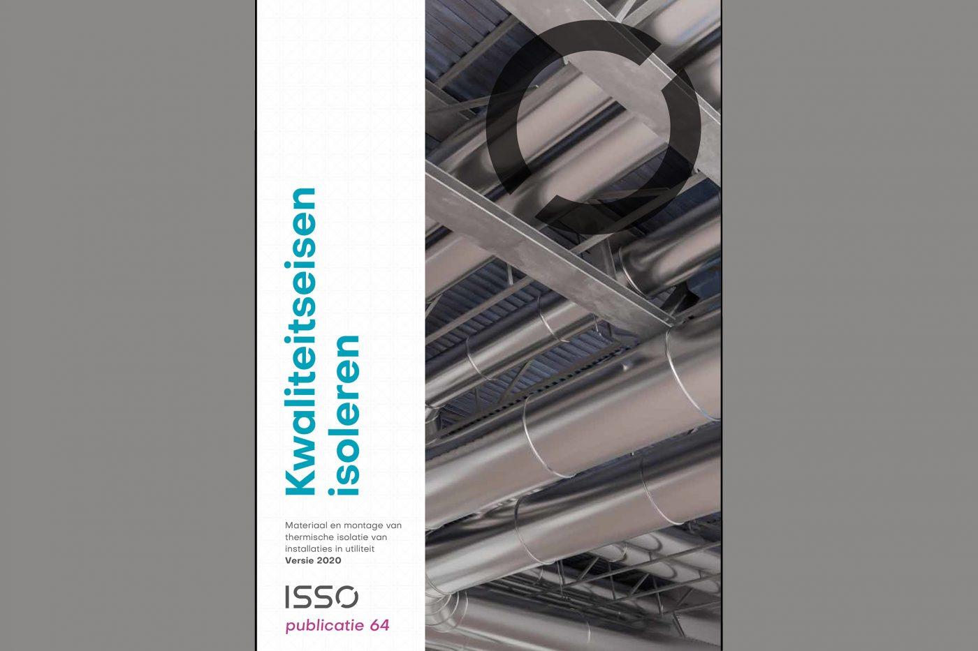 ISSO-publicatie 64