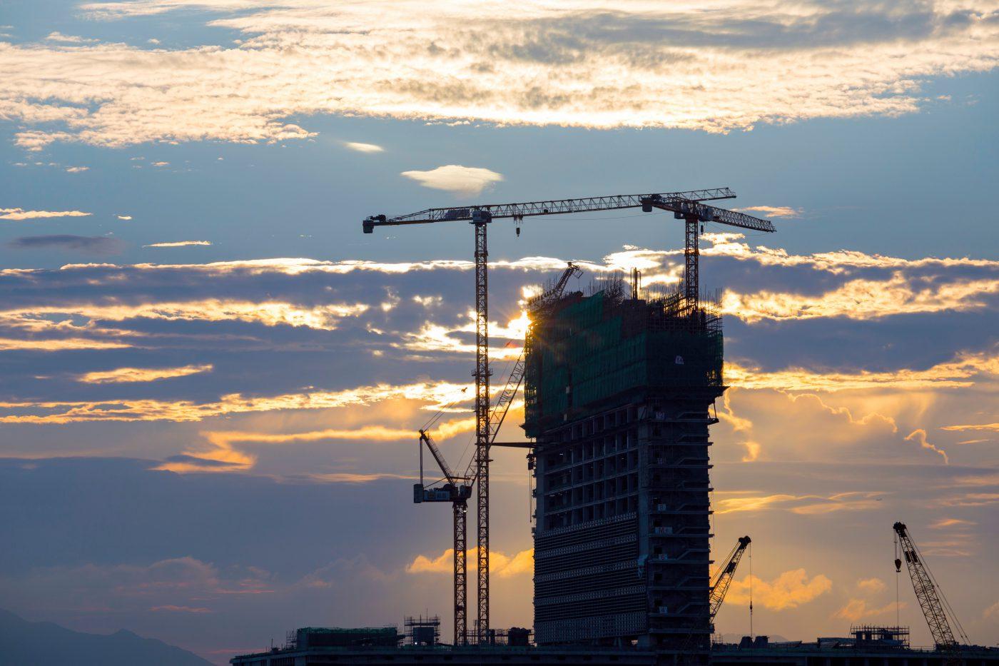 wijzigingen bouwbesluit