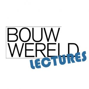 Lectures (gratis voor abonnees)